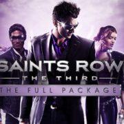 Switch版『Saints Row: The Third – The Full Package』の国内発売日が2019年5月9日に決定!「あらかじめダウンロード」が開始