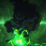 Switch用ソフト『スーパードラゴンボール ヒーローズ ワールドミッション』のアップデート予告PVが公開!