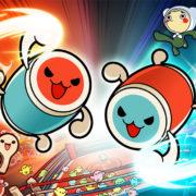 『太鼓の達人 Nintendo Switchば~じょん! 』で2019年5月16日に無料大型アップデートが実施決定