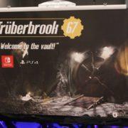 PS4&Switch版『Trüberbrook』の日本語版が初夏を目指して開発中であることが明らかに!