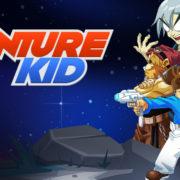 【更新】「ロックマン」ライクなレトロ2Dアクション『Venture Kid』のSwitch版 国内発売日が2019年5月9日に決定!