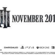 リメイク版『XIII』がPS4&Xbox One&Switch&PCおよびMac向けとして海外発売決定!PS2でリリースされた名作FPS
