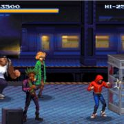 オムニバスゲーム+ADV『198X』のローンチトレーラーが公開!海外PS4&PCで6月20日に発売され、Switch&Xbox Oneでも後日発売予定