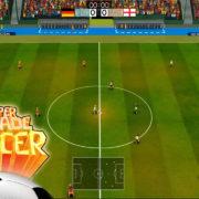 Switch版『Super Arcade Soccer』が海外向けとして2019年5月31日に配信決定!