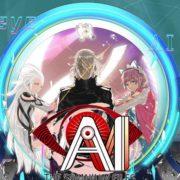 【更新】『AI: ソムニウムファイル』の発売日が2019年7月25日から9月19日に延期に!