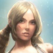 Switch用ソフト『Blades Of Time Remaster』が海外向けとして2019年5月14日に配信決定!肉食系女子による3Dアクション・アドベンチャーゲーム