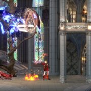 『Bloodstained: Ritual of the Night』の予約受付がスタート!日本展開の詳細は確定し次第発表に