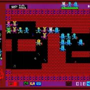 Switch版『ボコスカウォーズⅡ』が「BitSummit 7 Spirits」にプレイアブル展示決定!さらに『モンケンクラッシュ』がSwitch向けとして発売決定!