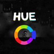 Switch向けタイトル『ボンバークルー:Complete Edition』と『HUE (ヒュー)』の「あらかじめダウンロード」が開始!