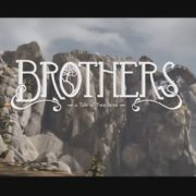 Switch版『Brothers: A Tale of Two Sons』の海外配信日が2019年5月28日に決定!日本語版もリリース予定