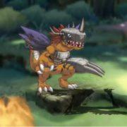 「デジモン」ゲームプロデューサーによる海外インタビュー動画が公開!