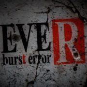 Switch版『EVE Burst error R』のアップデートVer.1.0.3が2019年5月24日から配信開始!