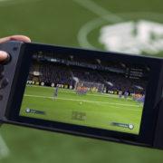 【噂】Switch版『FIFA 20』が米Amazonに登録される!
