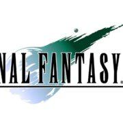 【海外】Switch&Xbox One版『FINAL FANTASY VII』で更新データ:Ver.1.01が配信開始!