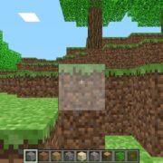 『マインクラフト』10周年を記念してブラウザから無料で遊べる「Minecraft Classic」が公開!