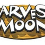 『Harvest Moon:Mad Dash』がPS4&Switch向けとして発表!E3 2019で詳細が公開予定