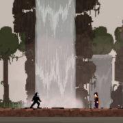 『Olija (オリヤ)』が「BitSummit 7 Spirits」に展示決定!Skeleton Crew Studioの新作2Dアクションアドベンチャーゲーム
