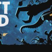 Switch版『OTTTD』が海外向けとして5月6日に発売決定!スマートフォンやPCで人気のタワーディフェンスゲーム