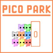 Switch版『PICO PARK』がロットチェックを通過してついに完成!近日中に発売日を発表へ