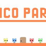 Switch版『PICO PARK』のアップデート:Ver.1.0.1が配信開始!