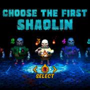 『少林五組』がSwitch&PC向けとして発売決定!組手対戦アクションゲーム