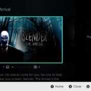 Switch版『Slender: The Arrival』が海外向けとして2019年6月20日に配信決定!都市伝説の「スレンダーマン」を題材にした探索ゲーム