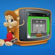 NESゲーム『Soko Banana』のKickstarterキャンペーンが開催中!