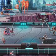 『Star Renegades』のプラットフォームがPS4&Switch&PCと判明!「BitSummit 7 Spirits」への展示も決定