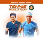『テニス ワールドツアー』の追加コンテンツ「ローラン・ギャロス パック」が2019年5月23日に配信決定!