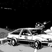 『恐怖の世界』が「BitSummit 7 Spirits」に展示決定!伊藤潤二氏の作品から影響を受けたコズミックホラーRPG