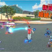 Switch用ソフト『妖怪ウォッチ4 ぼくらは同じ空を見上げている』の発売日が2019年6月6日から6月20日に延期に!