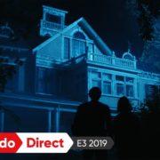 Nintendo Switch版『バイオハザード5』『バイオハザード6』が2019年秋に発売決定!