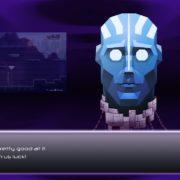 Switch版『Bitlogic – A Cyberpunk Arcade Adventure』が海外向けとして2019年6月27日に配信決定!サイバーパンク系のアクションアドベンチャーゲーム
