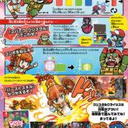 クロスオーバー対戦パズルゲーム『Crystal Crisis』の先行体験会が2019年7月に開催決定!