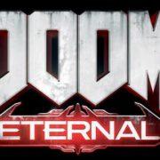 『DOOM Eternal』の海外発売日が2019年11月22日に決定!E3 2019トレーラーも公開!