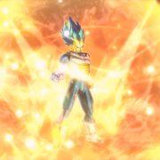 【更新】『ドラゴンボール ゼノバース2』の更新データが2019年7月10日から配信開始!