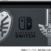 【完売】Amazonで『Nintendo Switch ドラゴンクエストXI S ロトエディション』の予約が再開!【9月13日】