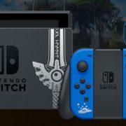 【Amazonでも予約開始】『Nintendo Switch ドラゴンクエストXI S ロトエディション』の予約が開始!