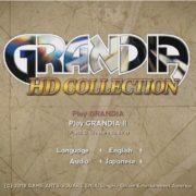 『Grandia HD』のE3 2019ゲームプレイ動画が公開!