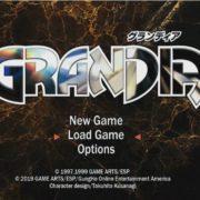 『Grandia HD Collection』は日本でも発売を予定!ただし海外の発売日より少し遅れる可能性が高い