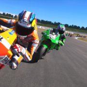 PS4&Switch用ソフト『MotoGP 19』の国内発売日が2019年9月26日に決定!