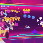 『Muse Dash』のローンチトレーラーが公開!中国のキュートなリズムゲーム