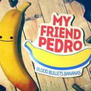 Switch版『My Friend Pedro』は今までで最大のローンチセールスになったとDevolver Digitalが発表!