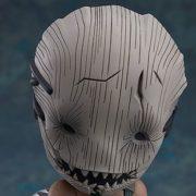 『ねんどろいど Dead By Daylight トラッパー』が2020年1月に発売決定!予約も開始