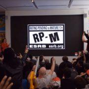【ライブビューイングのみ】「Nintendo Direct E3 2019」の海外の反応!