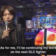 『大乱闘スマッシュブラザーズ SPECIAL』の次のDLCキャラクター発表は「Nintendo Direct E3 2019」に!