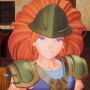 【Nintendo Treehouse: Live 2日目】フルリメイク作『聖剣伝説3 TRIALS of MANA』のプレイ動画が公開!