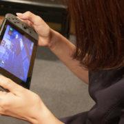 Switch用ソフト『オバケイドロ!』のCM第1弾&第2弾が公開!