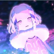 『鬼ノ哭ク邦 (おにのなくくに)』の開発者インタビューがGAME Watchに掲載!【E3 2019】