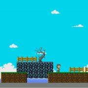 『PlataGO! Super Platform Game Maker』のローンチトレーラーが公開!『スーパーマリオメーカー』風のゲーム制作ツール